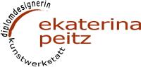 Ekaterina Peitz